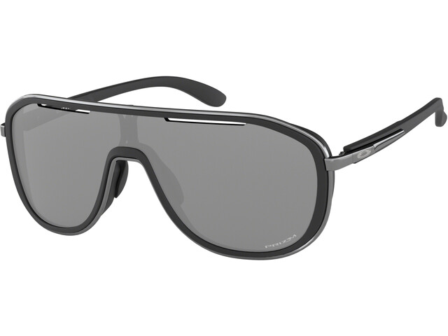 f0657c9ca2 ▷ Oakley Outpace Sunglasses Black Ice Prizm Black online bei ...